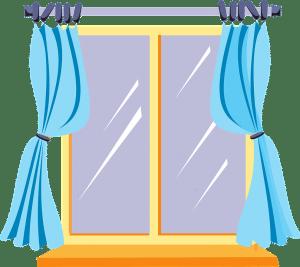 Ablaktisztítás egyszerűen