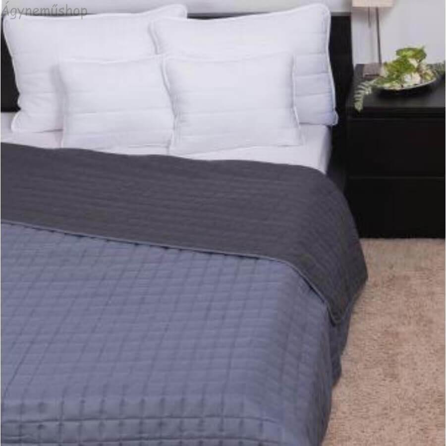 Lakberendezési ötletek: ágytakarók