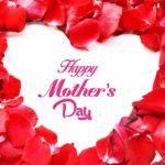 Anyák napi ajándék, praktikus ötletek