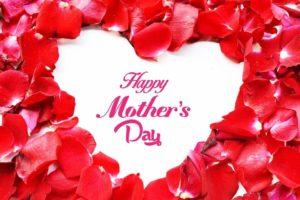 Anyák napi ajándék