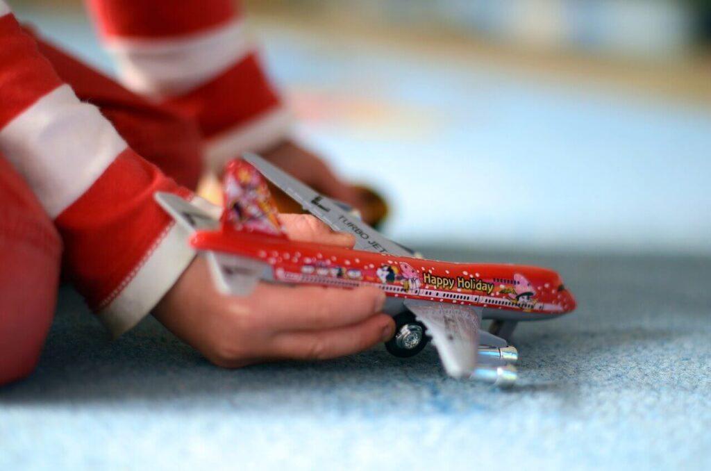 Habszivacs puzzle szőnyegek