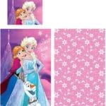 5 Disney mesefigura, amit imádni fog gyermeked