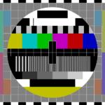 Képernyők, kijelzők tisztítása 4 egyszerű lépésben