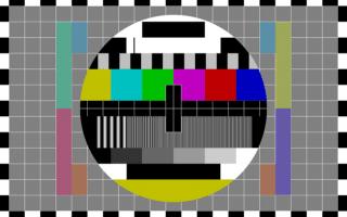 Képernyők, kijelzők tisztítása