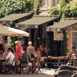 Mitől lesz jó egy olasz étterem?