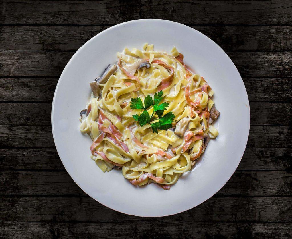 olasz étterem