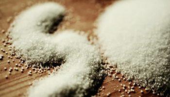 Mire jó a só?