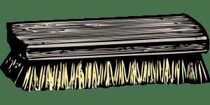 Szőnyegtisztítás okosan