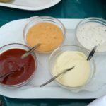 Egyszerű, de nagyszerű 3. Étel-ital praktikák – 3 menő tipp