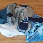 7+1 tipp, mit csinálj az otthoni textilhulladékkal