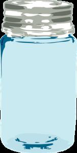 Befőttesüveg nyitása
