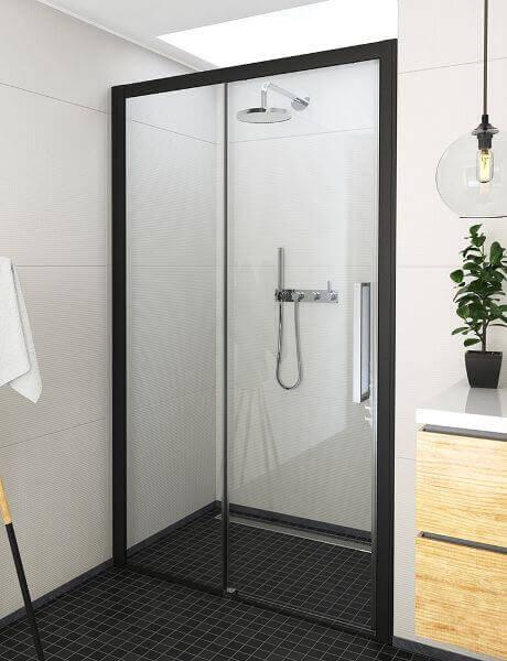 Legjobb zuhanyajtó